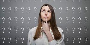 Ahlaki İkilem Anketi: Tazminat Karşılığında Suçlamanızı Geri Alır mısınız 16