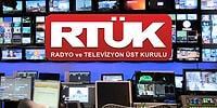 Yayın Yasakları Genişletildi: Televizyon Haberlerinde 'Son Dakika' İfadesi Yasak Kapsamında