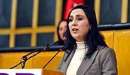 Figen Yüksekdağ'ın Eşi Gözaltına Alındı