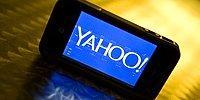 Yahoo, ABD İçin 'Milyonlarca E-Mail Hesabını İnceledi'