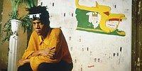 32 Yıl Sonra İlk Kez: Jean-Michel Basquiat Sergisi Londra'da Açılıyor