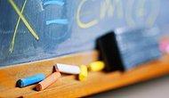 Uzmanlar Konuştu: 'Eğitimde Hedefler Gerçekleşirse Kalite Artar'