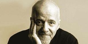 Paulo Coelho'nun Kitaplarından Alıntılarıyla Okuyan Herkesi Etkileyen 10 Kadın Karakter