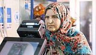 Güzel Şeyler de Oluyor: Ürdün'deki Mülteci Kampı Girişimcilik ve Teknoloji Üssüne Çevrildi