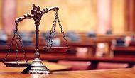 Ensar Vakfı ve KAİMDER İçin Soruşturmaya Gerek Görülmedi