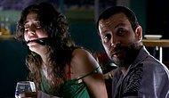 Fiziksel ve Psikolojik İşkence Sahneleriyle İzleyicinin Sinirlerini Zıplatan 27 Film