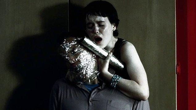 12. Lolipop / Hard Candy (2005)