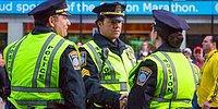 Boston Maratonu Saldırısını Anlatan Mark Wahlberg'li Patriots Day'den Fragman Geldi
