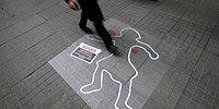 Bu Kez Şanlıurfa: Cezaevinden Bir Günlük İzinle Çıkan Koca, Eşini Boğarak Öldürdü