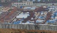 Atme Çadır Kentine Bombalı Saldırı: 35 Ölü
