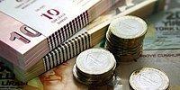 Asgari Ücretle Sadece Zorunlu İhtiyaçlara Ödediğiniz Aylık Vergiyi Bilmek İster misiniz?