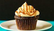 Pastadan Tutun Kahveye Kadar Akıp Çoşturan Karameli En İyi Bu 12 Tarifle Anlatmak İstedik!