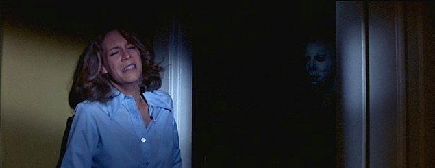 21. Halloween (1978)