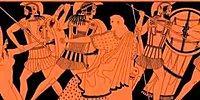 Rönesans ve Neoklasik Canlanmanın Temelini Oluşturan Antik Yunan Hakkında 18 İlginç Bilgi
