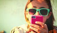 En Güçsüz Hissettiğiniz Anda Bile Sizi Güçlendirecek 28 Telefon Arka Planı