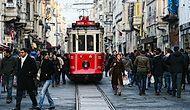 Dünyanın Refah Seviyesi En Yüksek Ülkeleri Açıklandı; Türkiye İlk 70'e Giremedi!