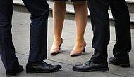 Aynı İşi Bile Yapsalar Neden Kadınlar Genellikle Erkeklerden Daha Az Maaş Alıyor?