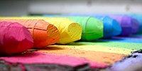 Zorla Okulundan Naklettirildiğini Söyleyen Eşcinsel Öğrenci Sesini Duyurmaya Çalışıyor!