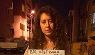 2 Günde 2 Kadın Kaçırıldı, Olayın Üstü Örtüldü! Nesibe Hatun Kız Öğrenci Yurduna Ses Ver!