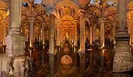 Tarihi Yarımada'dan Balat'a İstanbul'un Fatih İlçesinin Görülmesi Gereken 17 Mekanı