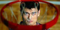 Çin, Mars'a 11 Tane Elçi Atadı! Eski NBA Yıldızı Yao Ming de Listede