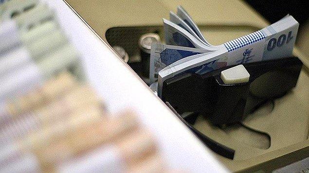 'Bankalar faizleri yeniden gözden geçirmeli'.