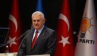 AKP Başkanlık İçin Harekete Geçiyor, Meclis Onay Verse Dahi Referanduma Gidilecek