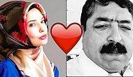 Akıllarda Tek Soru: Sosyal Medya Güzeli Amanda Cerny ve Yozgatlı Cafer Dayı Evleniyor mu?