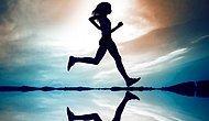 Spor Sonrası Yaktığınız Kalorileri Geri Almamak İçin Bilmeniz Gereken 13 Bilgi