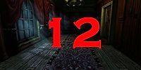 Tesadüf mü Gizem mi: 12 Sayısının Çok Önemli Olduğunun 12 Kanıtı
