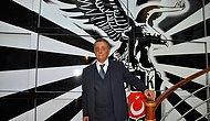 "Ahmet Nur Çebi: ""Gomez'e Allah Selamet Versin"""