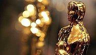 Oscar'da Rekor: 85 Yapım 'En İyi Yabancı' İçin Yarışıyor