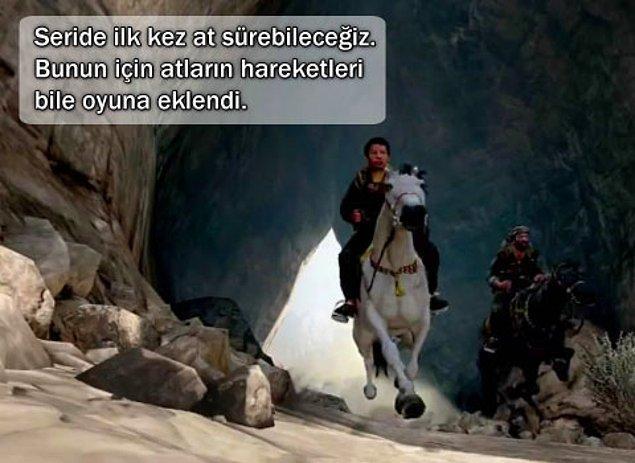 Merakla beklenen oyun Call of Duty'de tam olarak neler duyuruldu?
