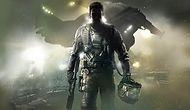 Merakla Beklenen Oyunlardan Call of Duty Çıkıyor