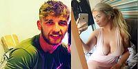 Loto Milyoneri Kıskanç Kadının Sevgilisinden İstediği 'İbiza'da Yapılmayacaklar' Listesi