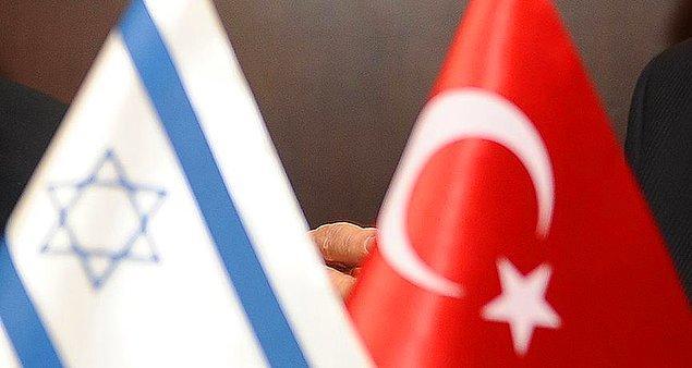 'İki ülke arasındaki normalleşme sürecinin bir parçası olarak alıyoruz'