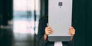 Meydan Okuyan Snapler: Onedio Ekibi Kullanıcılardan Gelen Zorlu Görevleri Başarabilecek mi?