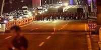Darbe Komisyonu'nun Dinleyeceği İsimler Arasında Erdoğan'ın Eniştesi de Var