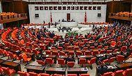 Anayasa ve Başkanlık Yeniden Gündemde: Peki Üzerinde Uzlaşılan Maddeler Neler?