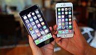 iPhone 7 ve iPhone 7 Plus Türkiye'de Satışta, İşte Resmi Fiyatlar!