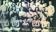 114 Yaşına Giren Beşiktaş'ın Şanlı Tarihi ve Bu Uzun Yıllara Sığdırdıkları En Önemli Başarıları