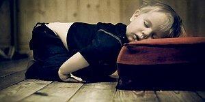 Yorgunluk Hissi Neden Bu Kadar Yaygın?