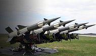 Rusya, Türkiye'ye Hava Savunma Sistemi Tedarik Edebilir