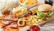 Nedir Bu Junk Food? Nereden Türedi? Sizi Daha Sağlıklı Yemeye Teşvik Edecek 15 Gerçek