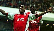 """Anelka: """"Arsenal'den Ayrılma Sebebim, Vieira'nın Cinsel Organını Yüzüme Vurması"""""""