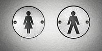 Cinsiyetçi Bir Tutumun Bilinçaltımıza Yerleştiğinin 15 Göstergesi