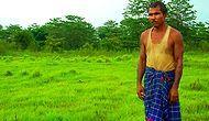Dünyada Gerçek Bir Cennet Yaratan Mucizevi Adam: Jadav Molai Payeng