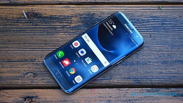 Galaxy S7 edge'in farklı platformlardaki değişken fiyatı, hesabı biraz karmaşıklaştırıyor.