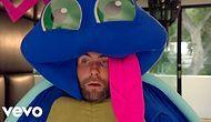 Maroon 5'tan Pokemon GO'ya Selam Çakan Yeni Klip: Don't Wanna Know