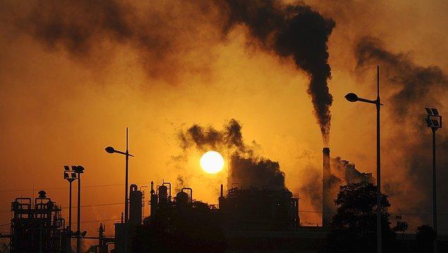 3- İklim koruması